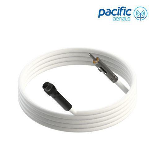 รูปภาพของ Extension Cables AM/FM