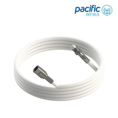 รูปภาพของ Extension Cables VHF/AIS