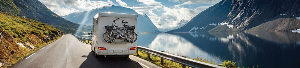 CZone in Recreational Vehicle and RV use